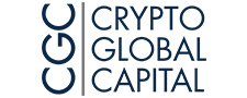 Crypto Global Capital profile picture