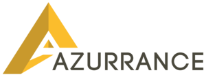 Azurrance profile picture
