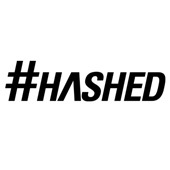 Hashed profile picture