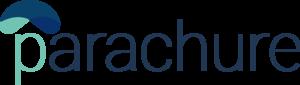 Parachure profile picture