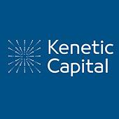 Kenetic Capital profile picture