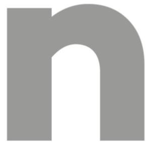 navarra.is profile picture