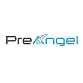 PreAngel Fund profile picture