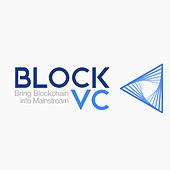 Block VC profile picture