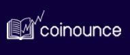 coinounce profile picture