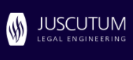Juscutum profile picture