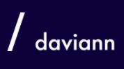 Daviann Agency profile picture