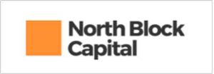 North Block Capital profile picture