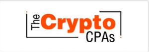 The Crypto CPAs profile picture