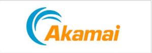 Akamai profile picture