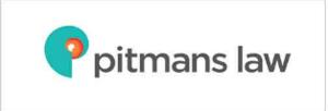 pitmans laws profile picture