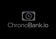 Chronobank profile picture