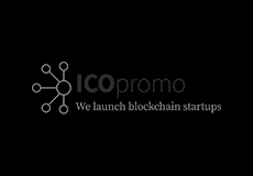 ICOpromo profile picture