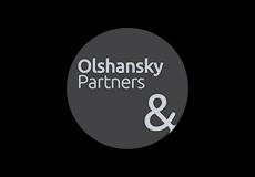 O&P profile picture