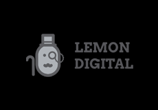 Lemon Digital profile picture