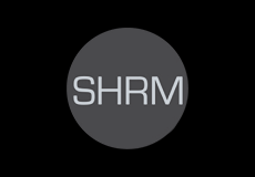 SHRM profile picture