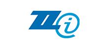 ZZI profile picture