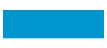 COTRUGLI Blockchain Adria profile picture