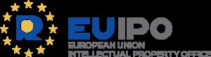 European Union Intellectual Property Office profile picture