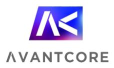Avantcore profile picture