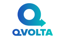 Qvolta profile picture