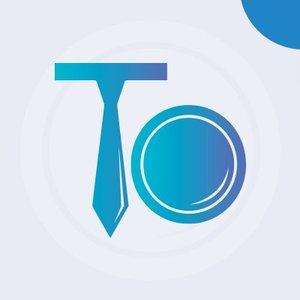 Tokensuite profile picture
