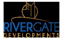 Rivergate Developments  profile picture