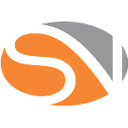 SuperNet profile picture