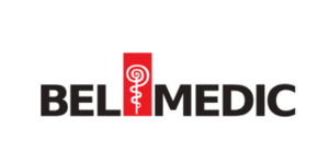 BelMedic profile picture