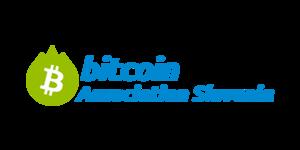 Bitcoin Association Slovenija profile picture