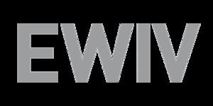 EWIV profile picture