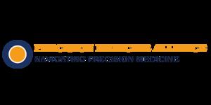 Precision Medicine Alliance profile picture