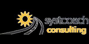 Systcoach profile picture