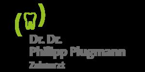zahnarzt-plugmann profile picture