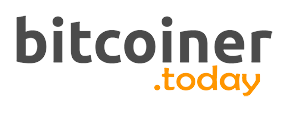 bitcoiner today profile picture