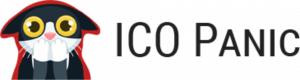 ICO PANIC profile picture