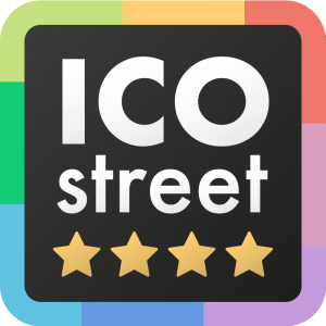 ICO street profile picture