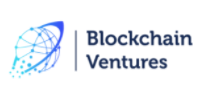 Blockchain Ventures profile picture
