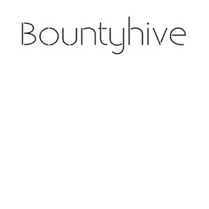 BountyHive profile picture