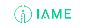 IAME profile picture