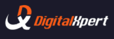DigitalXpert profile picture