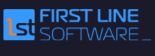 First Line Software profile picture