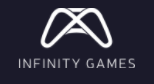Infinity Games profile picture