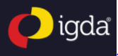 IGDA profile picture