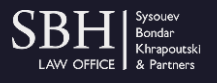 SBH Law Office profile picture
