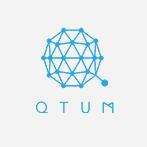 Qtum profile picture