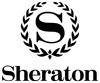 Sheraton profile picture