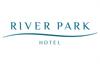 River Park profile picture