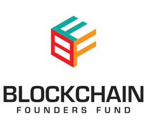 Blockchain Founders Fund profile picture