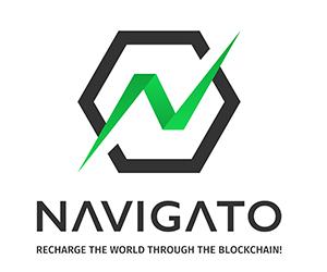Navigato profile picture